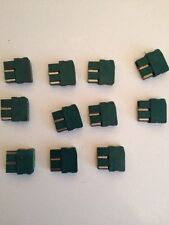 Lot Of 11 DAITO SMP-20 FUSES