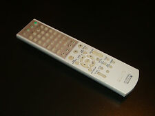 Sony RM-SP240 Fernbedienung Remote Control                                   *30
