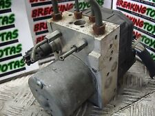 TOYOTA COROLLA T SPORT 2ZZGE 2002 2003 2004 2005 ABS PUMP 44540-02011