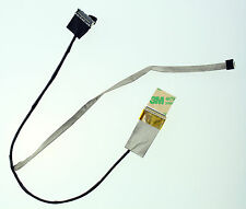 HP PAVILION G6 2000 2100 SERIES LED SCREEN DISPLAY CABLE 681808-001 R36LC010 C4