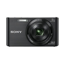 Sony Cybershot DSC-W830 20 Megapixels Digital Camera AVAILABLE COLOR ONLY SHIPED