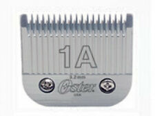 Oster 76 Agion Detachable Blade # 1A (76918-076)