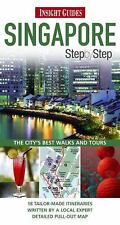 Singapore (Step by Step)-ExLibrary