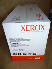 Xerox 6R936 High Yield Toner Cartridge GENUINE