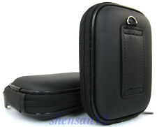 Camera Case bag for Canon Powershot S110 A810 A2300 A1300 A2400 A3400 A4000 S100