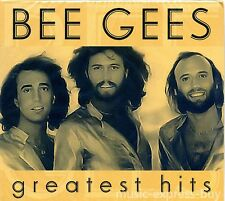 Bee Gees -Greatest Hits 2CD set - brand new