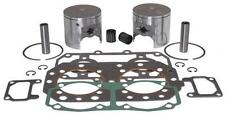WSM PLATINUM SERIES ENGINE REBUILD KIT POLARIS