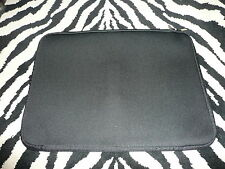 "New Softcase [black] for 15"" Apple Macbook Pro 2006-2008"