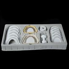 1 Set Dental Lab Model System for Laser Pin Machine Instrument Tool Hot Sale