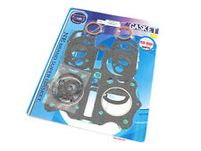 NE Brand - Top End - Engine Gasket Set - Honda CB350 CL350 SL350 1970 - 1973