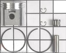 Piston kit assy Echo P021007450 PB 610 620 620H 620ST