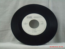 LIL' ROMEO-c-(45)-MY BABY / THE GIRLIES - SME  PRIORITY RECORDS - 79849 - 1980'S