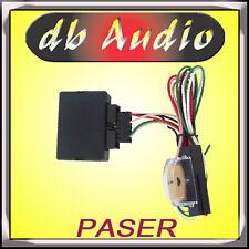Paser SlimKey2 Interfaccia Servizi Cablaggio Can Bus Land Rover Freelander II