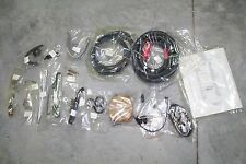 HMMWV HUMVEE ALL MODELS HUMMER H1 200 AMP GENERATOR ALTERNATOR KIT PN 57K3520