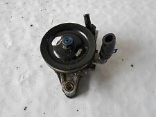 Servopumpe Rover 200 214 216 Bj.1995-1999