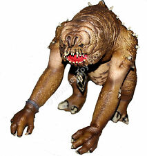 RANCOR Latex Figure Park Exclusive Disney 2015 Star Wars Weekend
