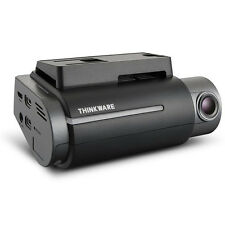 Thinkware F750 Dash Cam Drive Recorder Full HD 1080p 16gb Sony Exmor CMOS x 750