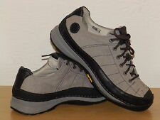 Timberland outdoor performance  shoes size 9 uk