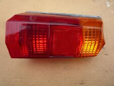 CITROEN DYANE REAR LIGHT 5474432