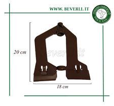 Mescolatore per cioccolatiera Ugolini delice - Bras scirocco, 5lt cioccolata