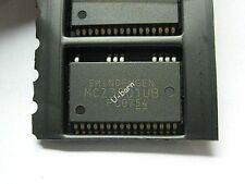 Shindeng mcz3001ub sop-24 Shindengen Electronic Corporat