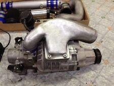 M45 Jackson Racing Supercharger for Miata