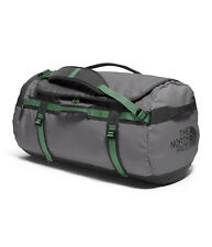 The North Face (CWW1 LNF) Basecamp Duffel Bag [L] Water Resistant