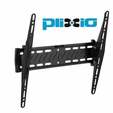 LCD LED Flat Screen Adjustable TV Wall Mount Bracket (32 37 40 42 46 50 55 inch)