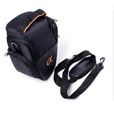 NEW Camera Bag Case for Sony DSLR A900 A300 A350 A700 A200 700D 650D D90 D700 FS
