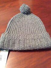 Lauren Ralph Lauren  Women  Hat With Pompom Wool blend #302
