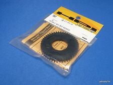 (HPI 76947) R40 Spur Gear 47 Tooth (1M / 1st Gear / 2-Speed)