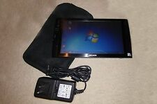 "Archos 9 Intel Atom 1 GB Memory 60 GB 8.9"" Tablet PC"