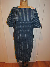 NWT ACE & JIG PORT DRESS IN UNION SIZE SMALL