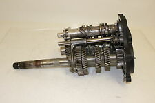 HARLEY DAVIDSON OEM 6 SPEED TRANSMISSION GEAR SET