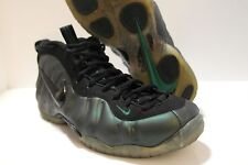 Air Foamposite PRO 624041 301 Forest Green Size 11.5