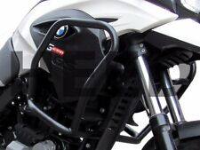 CRASH BARS HEED CRASH BARS HEED BMW G 650 GS (10-15), G 650 GS Sertao (10-15)