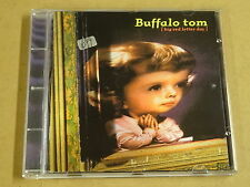 CD / BUFFALO TOM - BIG RED LETTER DAY