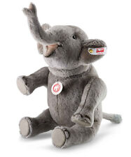 Nelly the Elephant, 28cm by Steiff - EAN 021688