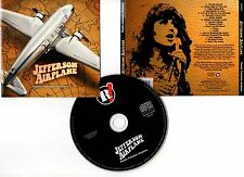"JEFFERSON AIRPLANE ""Plastic Fantastic Airplane"" (CD) 2008"