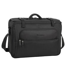 It Luggage Doctor's Bag  Business Briefcase Executive Travel Flight Pilot Case