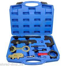 Arretierung Einstellwerkzeug Nockenwellen Motor BMW M40 M42 M43 M44 M50 M52 M54