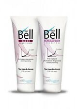 HairBell Shampoo & Conditioner (2x250ml) Hairplus Hair Jazz HairJazz Hair Bell