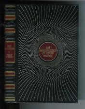 "Georges Simenon : La nuit du carrefour "" Les Grands Maîtres du Roman Policier """