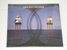 DREAM THEATER  Falling Into Infinity  2LP SEALED gatefold, limited - numbered