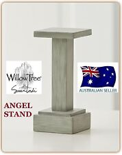 ANGEL STAND Demdaco Willow Tree Figurine By Susan Lordi BRAND NEW IN BOX