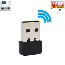 Chip MT7601 150Mbps USB Wireless Wifi Adapter Lan Network Card