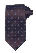DOCTOR WHO Style Tennant Timelord Tie by Magnoli Clothiers