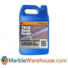 Miracle Sealants Tile and Stone Sealer- 128 oz. for floor - Gallon
