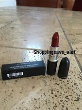 MAC LIPSTICK CREMESHEEN DARE YOU,100% AUTHENTIC,OR YOUR FULL $$$ BACK!