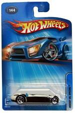 2005 Hot Wheels #144 Mainline Issue Rocket Oil Special